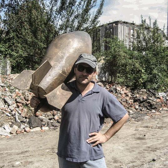 Frank Godt bomb (1 of 1).jpg