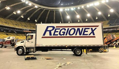 Regionex%20Stade_edited.jpg