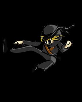EndeavorGymnastics-ninja-black.png