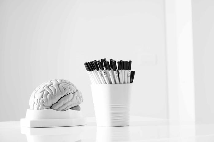 Neurogene problematiek
