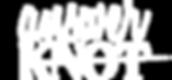 AK_Logo_White_S.png