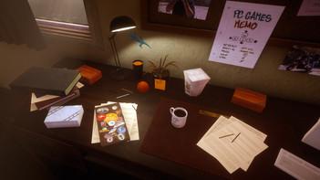 AK_Desk.jpg