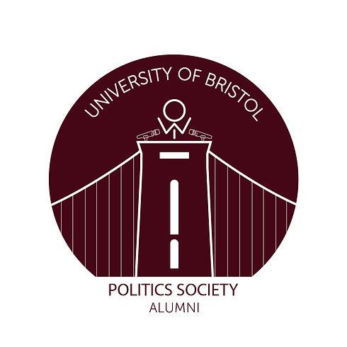 Logo (Alumni).jpg