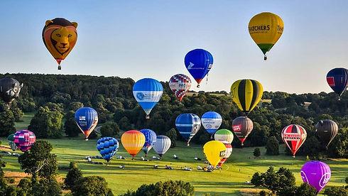 BalloonFiestaBristol030820-3.jpg