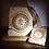 Thumbnail: Medalha DESAFIO VIRTUAL