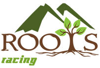Logotipo Roots Racing COM MONTANHA_Artboard 2.png