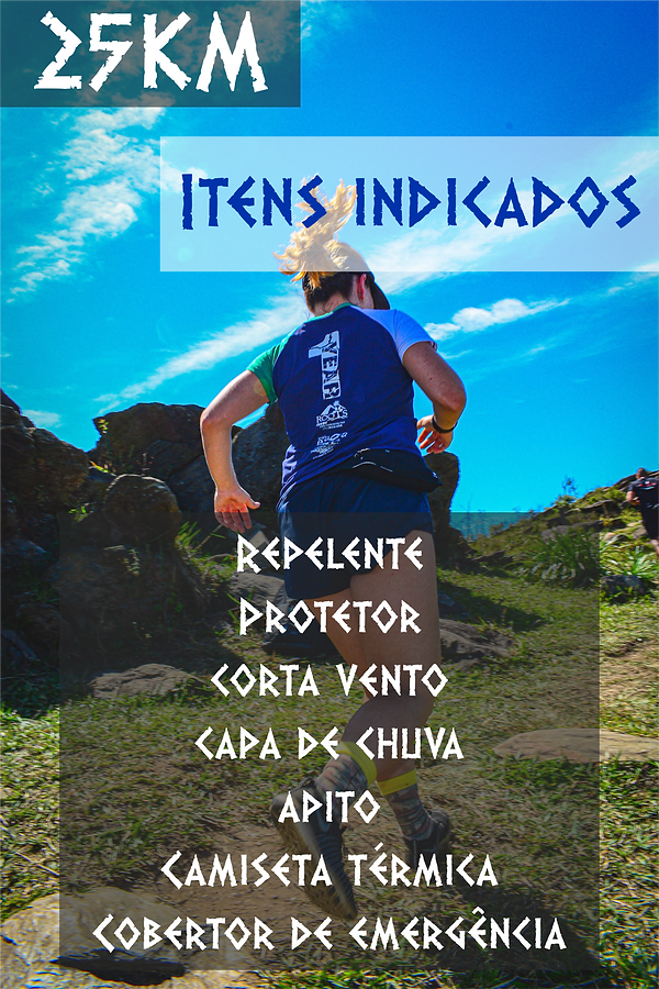 itens indicados.png