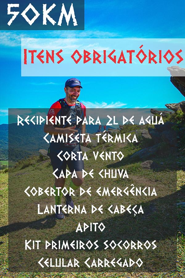 itens_obrigatórios.png