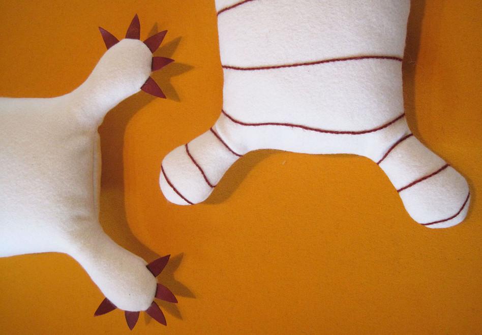 Rand och tassdjur WP.jpg