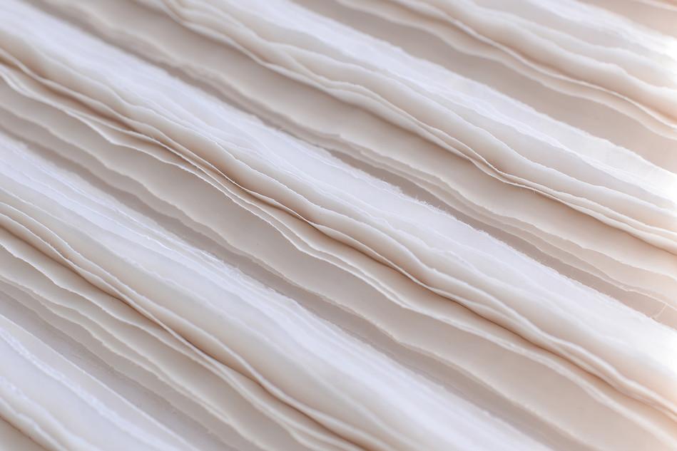 Paper Cream wp.jpg