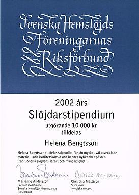 Slöjdstipendium_pp.jpg