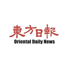 Media logo-09.png