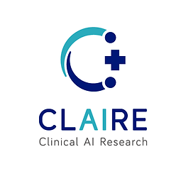 logo_claire-04.png