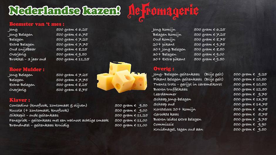 nederlandse kaas horizontaal.jpg