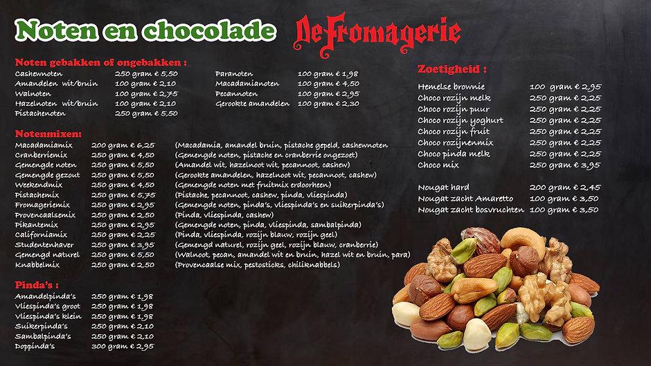 noten en chocola horizontaal.jpg