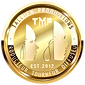 TMP LOGO_GLOSSY GOLD COIN.png