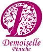 Demoiselle logo verre .jpg