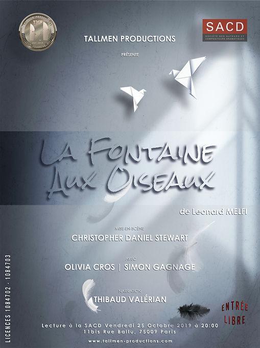 LFAO poster.jpg