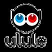 startup_logo-1.png