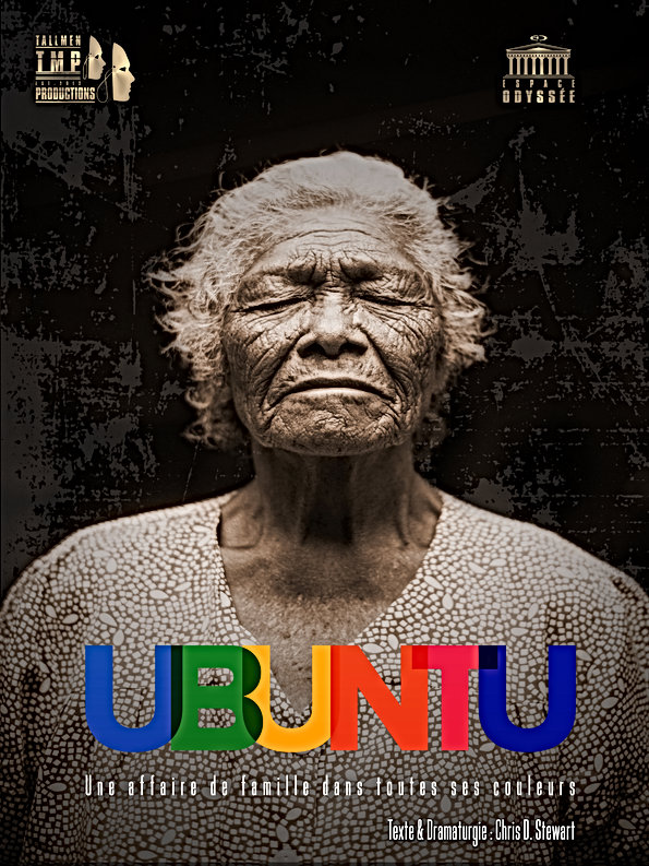 UBUNTU_Version_Française.jpg