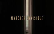 Marcher Invisible V2.png
