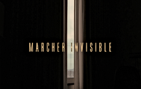 Marcher Invisible V2.png