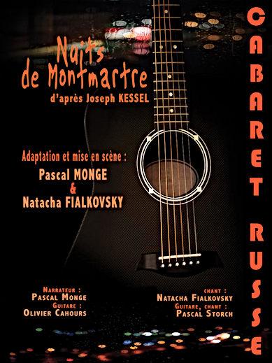 NUITS DE MONTMARTRE 001.jpg