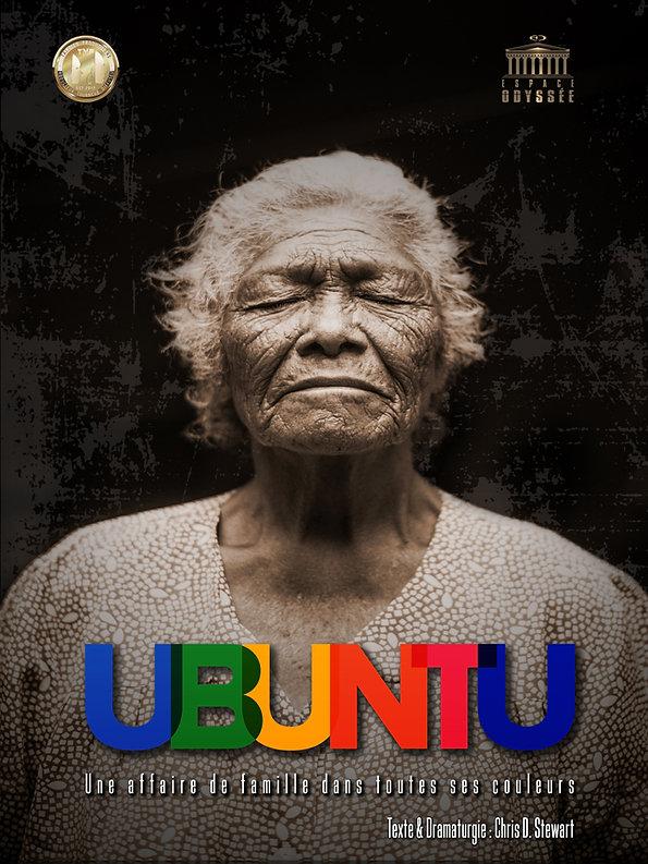UBUNTU French Version.jpg