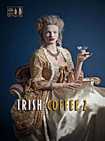 irish coffe 2.jpg