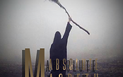 Absolute Macbeth 144 pxls COPY.png