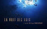 LA NUIT DES ROIS V2.jpg