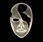 TMP Mask 001.jpg