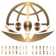 Logo Portalis Conseil.png