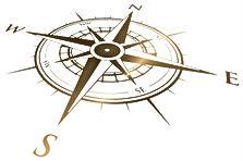 TMP compass.jpg