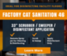 FCsanitation46-WebPromo2.png