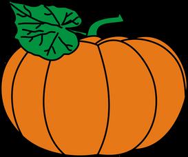 pumpkin-2894938_640.png