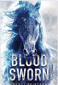 BTCReview blood-sworn-book-cover.jpg