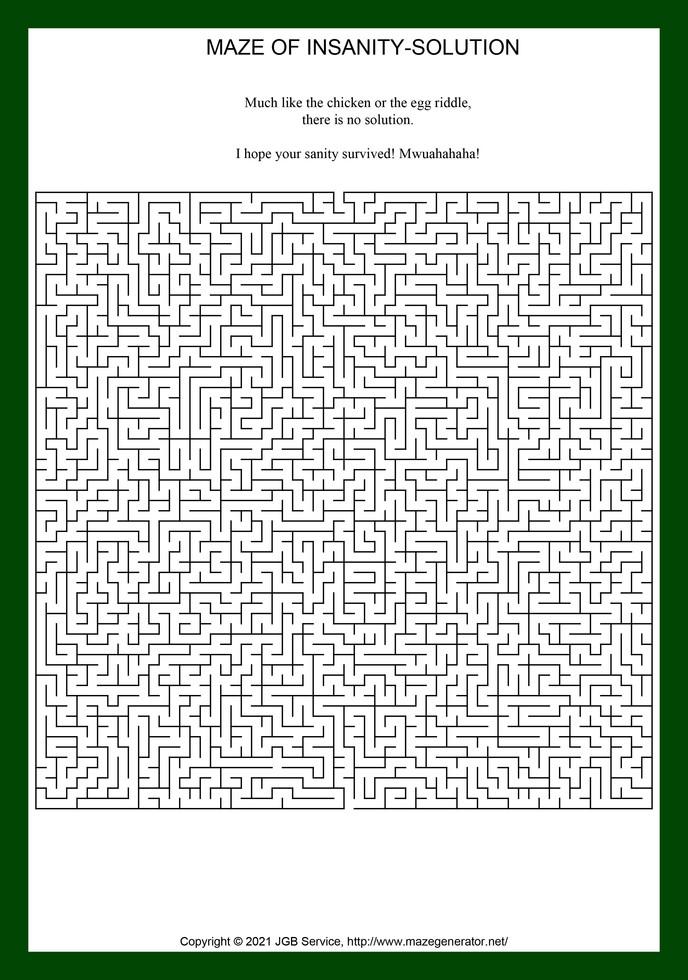 Maze-of-Insanity-Solution.jpg