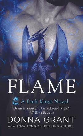flame-book-cover.jpg