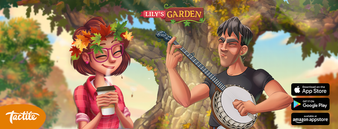 Lily's Garden (0).png