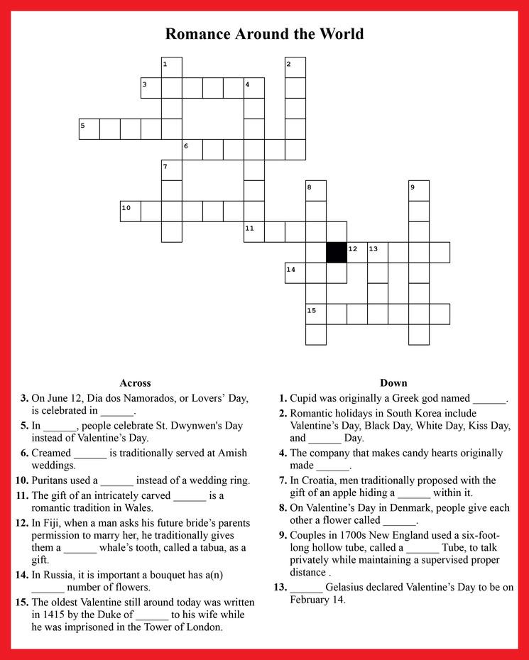 Crossword-Puzzle-18Feb2021.jpg