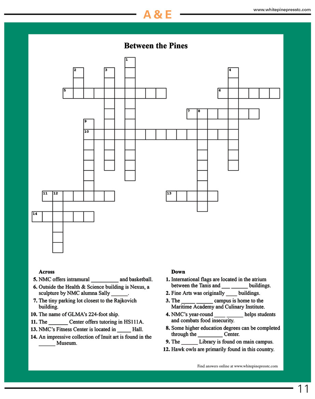 pg 11.jpg