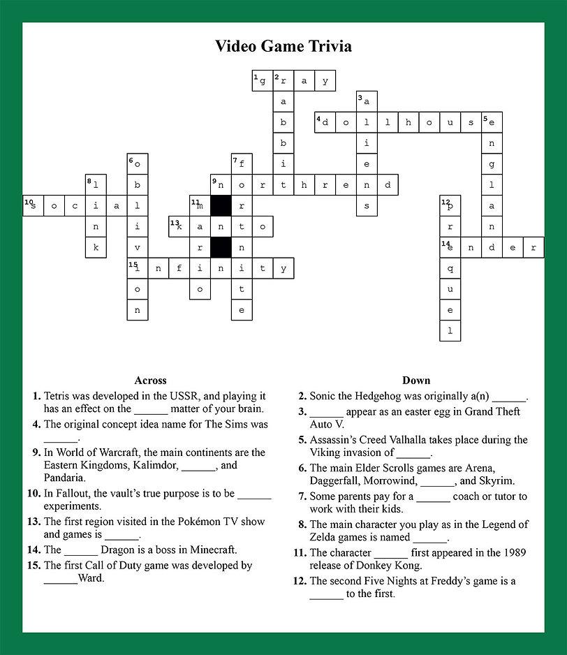 WPP-CrosswordAnswerKey-April2021.jpg