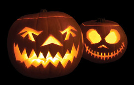 pumpkins-background.jpg