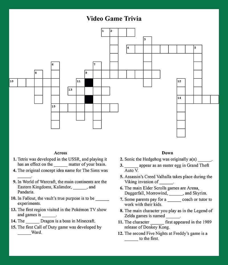 WPP-Crossword-April2021.jpg