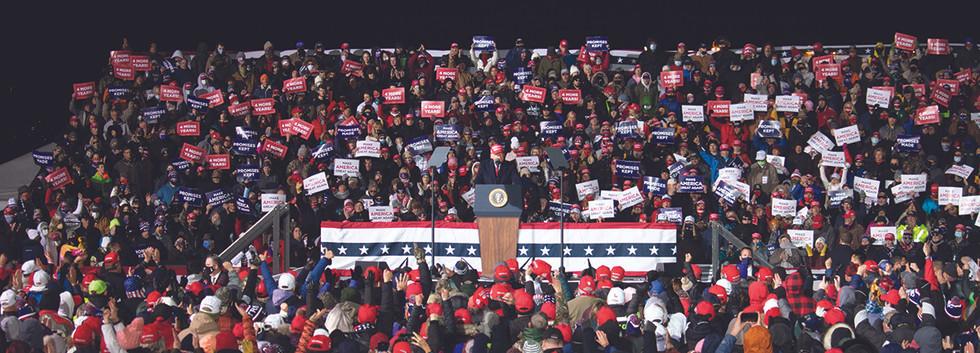 TrumpRally-8-Trump.jpg