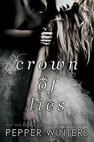 BTCReview crown-of-lies-book-cover.jpg