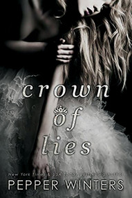 BTCReview crown-of-lies-book-cover.jpg