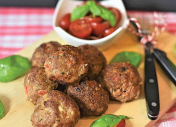 meatball-recipe.jpg