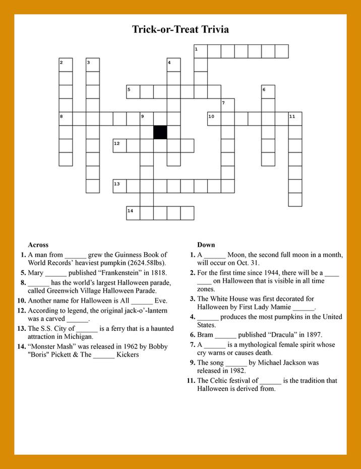 10-23-20-Crossword-Puzzle.jpg